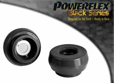 For Seat Toledo 1992-1999 PowerFlex Black Series Front Strut, Top Mount