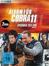 ALARM FÜR COBRA 11 STAFFEL 32 2 DVD NEU