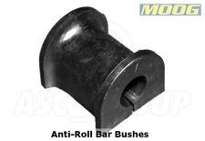 MOOG Front Axle left or right Anti Roll Bar Bush, Stabiliser, VO-SB-2320