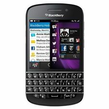 BlackBerry 16GB Vodafone Mobile and Smart Phones