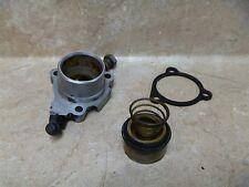 Kawasaki 1200 ZG VOYAGER ZG1200-A1 Used Engine Clutch Slave Cylinder 1986 #SM57