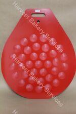 New Listingerika Divider Rounder Pallet Tray 36 Part 5mm 326