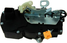 Door Lock Actuator Motor-Dorman Front Right WD Express 945 20005 602