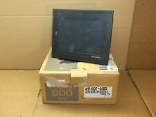 A951GOT-QLBD Mitsubishi NEW In Box PLC HMI Touchscreen Interface A951GOTQLBD