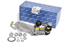 7.09720.00.0 PIERBURG AGR Ventil mit Kühler + Dichtsatz AUDI VW Golf  2,0 TDI