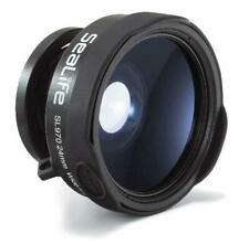 SeaLife SL970 24mm Wide Angle Lens
