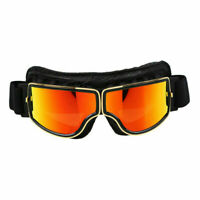 Outdoor Goggles Motorcycle Snow Glasses Anti UV Snowboard Ski Skate Winter Sport