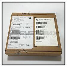 721458-B21 - HPE 3TB G2 FH/HL PCIe ioDrive2 IO Accelerator for ProLiant Servers
