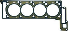 Engine Cylinder Head Gasket Right Mahle 54623