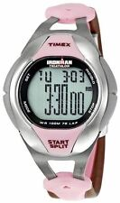 Timex Ironman t5k031 hi-ti 75 lap reloj deportivo-PVP 149,00 EUR-comerciante garantía