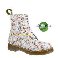 Shoes Docs Dr. Martens Morada Aztec Weave Summer Loafer