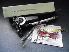 Für BMW E30 Cabrio Power Radio Antenna OEM  HIRSCHMANN  NEW Made in Germany TOP!
