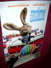 Cinema Banner: HOP 2011 (EB) Russell Brand