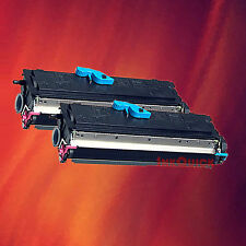 2 Toner Cartridge for Konica Minolta PagePro 1400 1400W