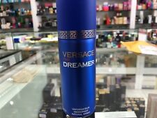 VERSACE THE DREAMER DEODORANT SPRAY 150ML