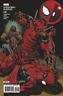 SPIDER-MAN DEADPOOL #45 MARVEL COMICS COVER A 1ST PRINT