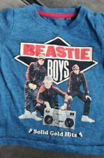 Next Baby Beastie Boys T-shirt 3-6 Months
