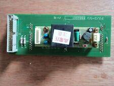 Pachislo Slot Machine Fluorescent Light Board Originally from Kiwame