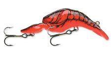 """Storm ThunderCraw 7 """"Red Crayfish"""""""