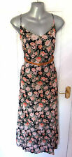 New Look Floral Petite Maxi Dresses for Women