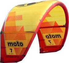 Cabrinha Kite MOTO C1 yellow/red 2019