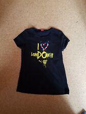 BVB Damen T -Shirt