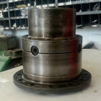 John Deere loaded differential includes R83149 R83148,  R83038, R83036, R83119