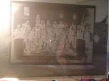NEVESINJSKA PUSKA -  NEVESINJSKE USTASE 1875-1878  - ORIGINAL GLASS NEGATIV