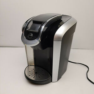 Keurig 2.0 K400 K2.0-400 Brewing System Coffee Maker