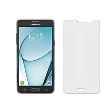 Clear LCD Screen Protector Guard Cover Film For Samsung Galaxy On5 G5500