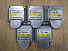 BMW F06 F10 F11 F12 F13 ICM CONTROL MODULE ACC V-5.4 6857126 6850787 6856874