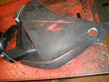2012 HONDA CBR 250R FULL FAIRING SET