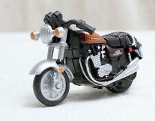 Kawasaki Vulcan VN 900 - Cutie Version PLASTIC MINI DieCast Model  #F030