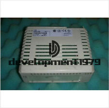 USED ABB 3BSE008508R1 PLC MODULE