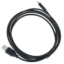 USB Computer Data Charger Cable/Cord/Lead ForTMobile Samsung Galaxy S 2 T989