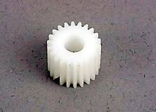 Traxxas 3195X Top Drive Gear Machined Delrin 22 Tooth