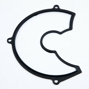 Ebike Controller Seal Gasket for BBSHD Bafang Mid-Drive