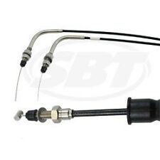 Kawasaki Throttle Cable 1200 Ultra 150 54012-3764 1999 2000 2001 2002