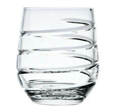 SET OF 6 Crystal Whisky Glasses 1000/96 Neman Belarus Whiskey Glass