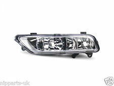 VW PASSAT  3C B7 2010-2014  FOG LIGHT DAYTIME RUNNING LAMP LH LEFT N/S NEAR SIDE