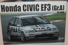 NEW Beemax (24005): Honda Civic EF3 Gr.A au 1/24