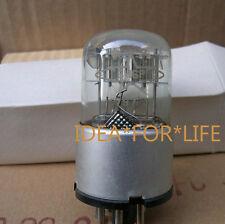2pcs NEW SHUGUANG 6H6P Vacuum tubes #CSZ8