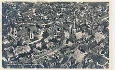 Ak, Halberstadt vom Flugzeug gesehen (K)19672