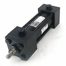 Parker 3L Medium Duty Hydraulic Cylinders