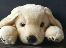 Andrex Puppy 30 year Commemorative Edition