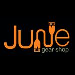 June Gear Shop