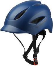 MOKFIRE  Bike Helmet That's Light, Cool  Sleek, Cycling Helmet CPSC and CE Cert