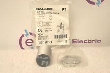 BALLUFF BES M30ML-PSC10A-S04G-W Sensor *NEW*