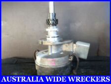 FORD FALCON EA EB ED DISTRIBUTOR 3.9 4.0 WRECKING CAR FOR PARTS 12796