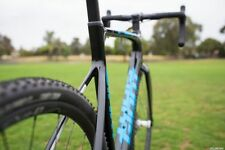 Cyclocross Bike